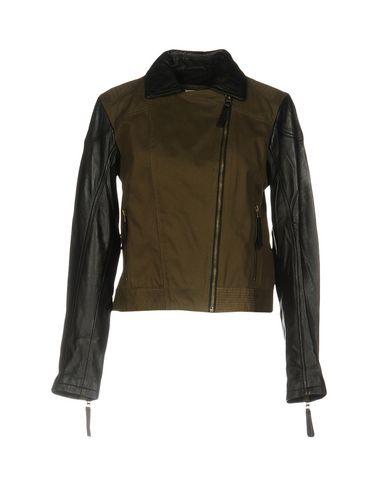 Куртка PEPE JEANS 41697125MR