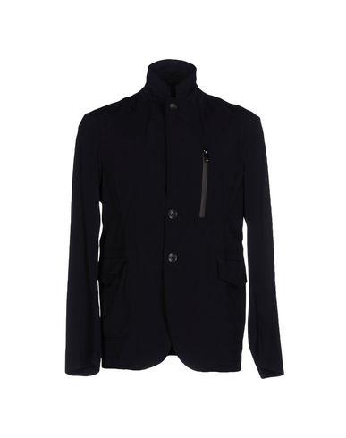 Куртка ARMANI COLLEZIONI 41697217DS