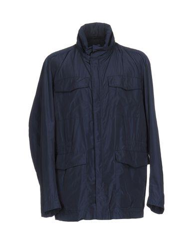 Куртка ARMANI COLLEZIONI 41697273JM