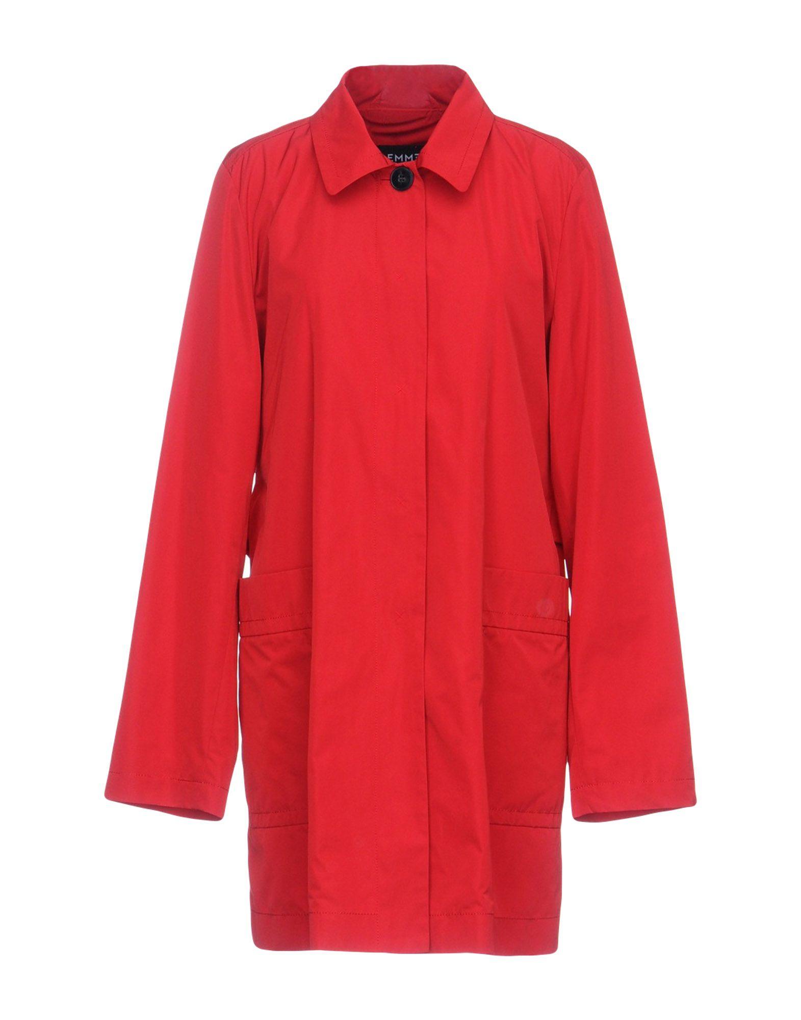 цена EMME by MARELLA Легкое пальто онлайн в 2017 году