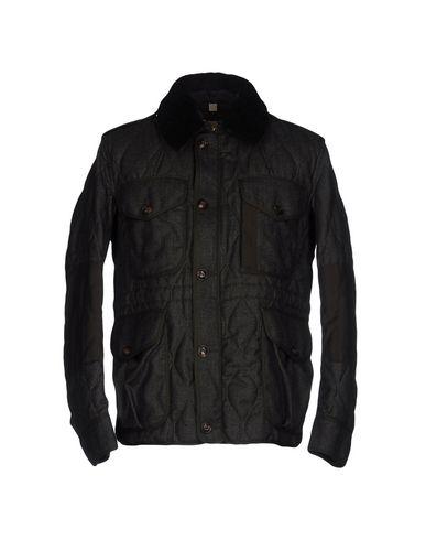 Куртка BURBERRY 41697406XB