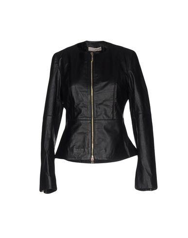 Куртка STEFANEL 41697470TJ