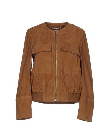 Куртка STEFANEL 41697479SS