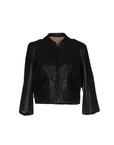Куртка STEFANEL 41697490QU
