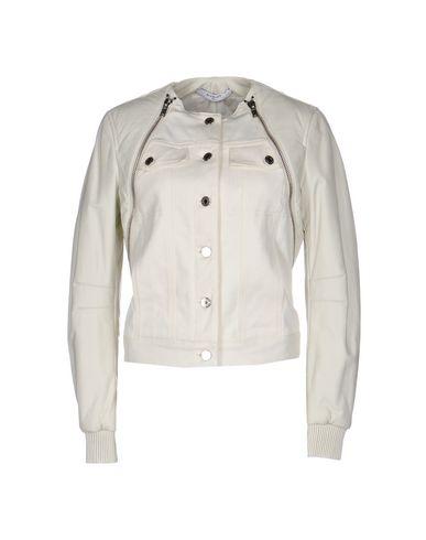 Куртка GIVENCHY 41697494EI