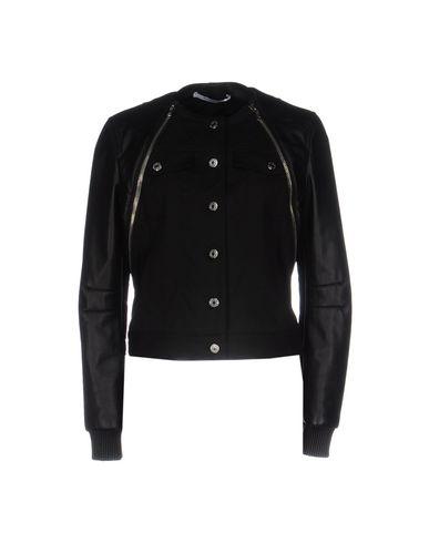 Куртка GIVENCHY 41697494NV