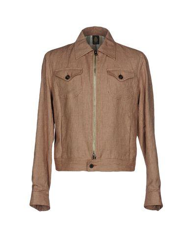Куртка DONDUP 41697540OC