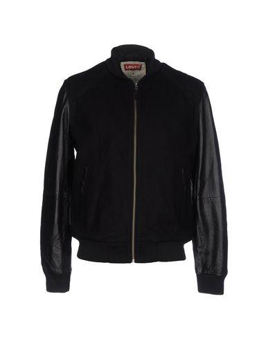 Куртка LEVI'S RED TAB 41697605EN