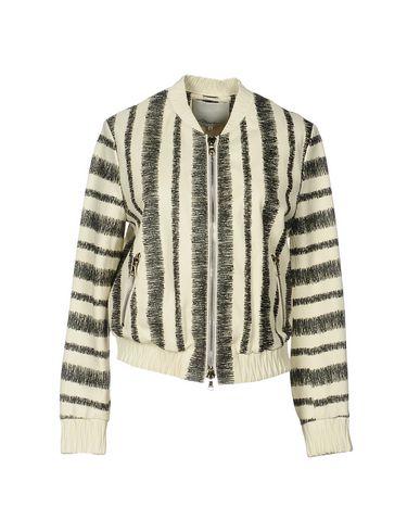 Куртка 3.1 PHILLIP LIM 41697683RG