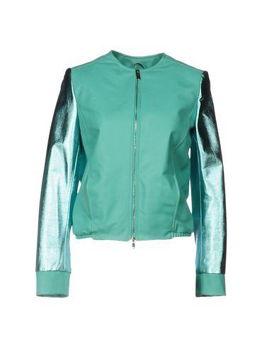Куртка от ANNARITA N.