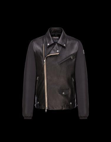 Moncler Down jacket U ALEXANDRE