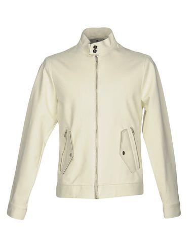 Куртка DONDUP 41697743UE