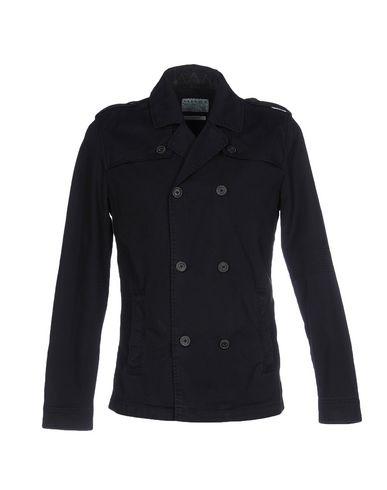 Легкое пальто JACK & JONES PREMIUM 41697754XS