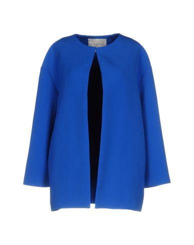 цена  FRNCH Легкое пальто  онлайн в 2017 году