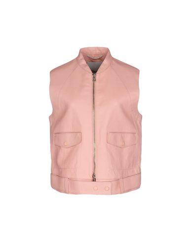 Куртка 3.1 PHILLIP LIM 41697800QH