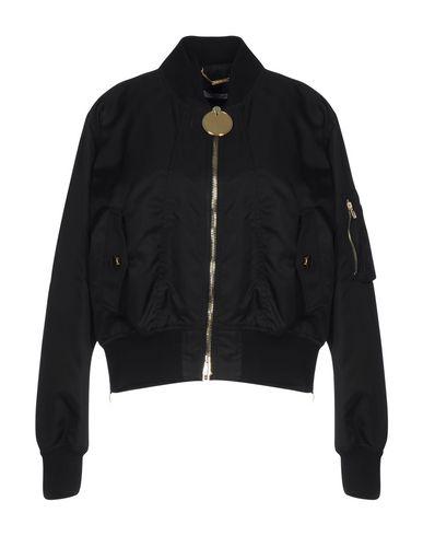 Куртка GIVENCHY 41697964EJ