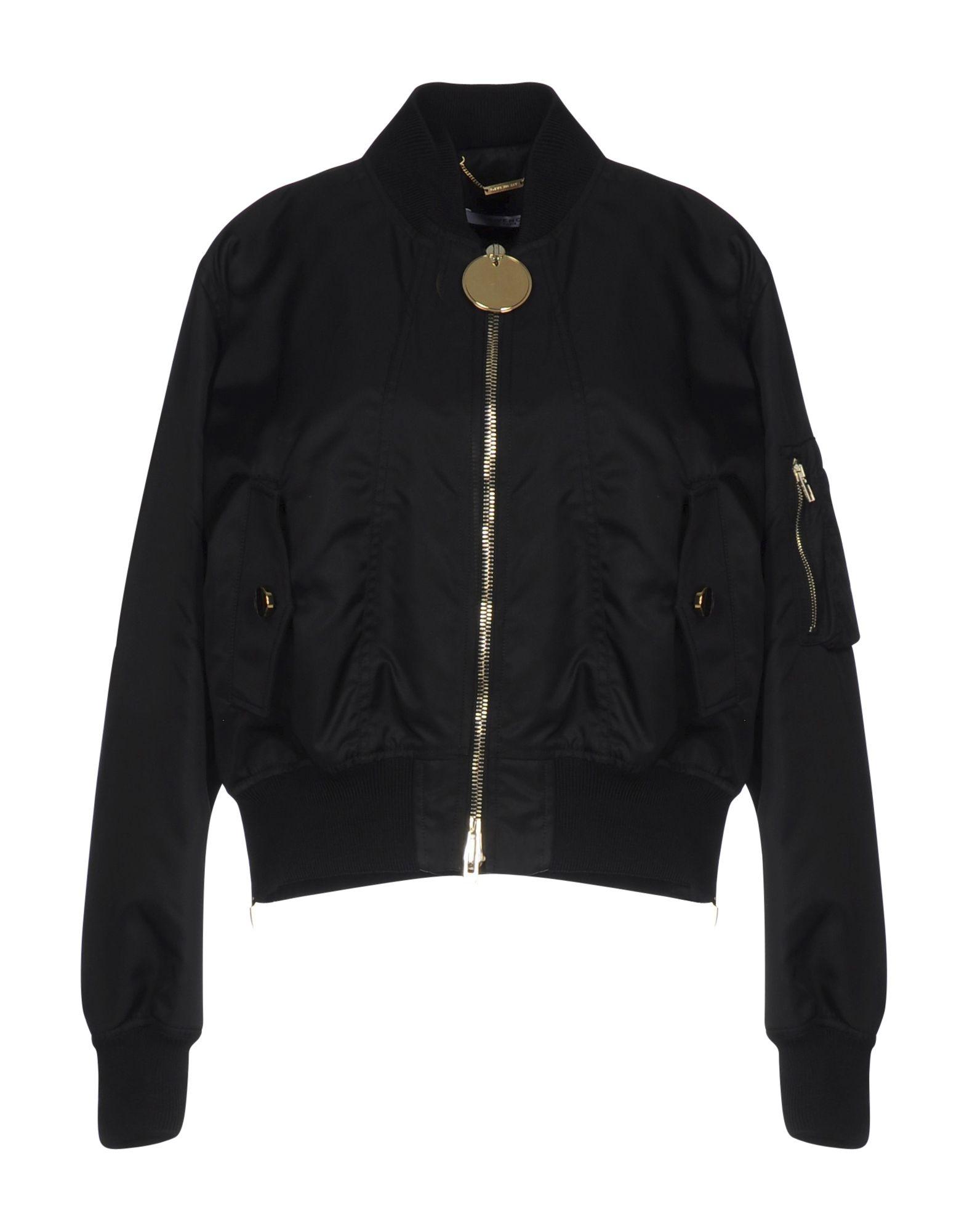 GIVENCHY Куртка куртка givenchy mp493056 2014