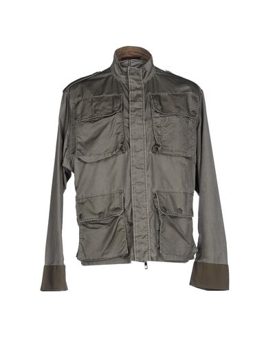 Куртка VALENTINO 41697999RE