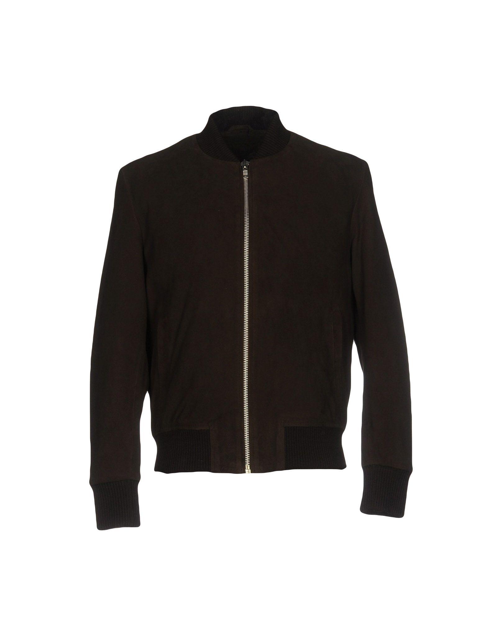 MDK Куртка mdk куртка