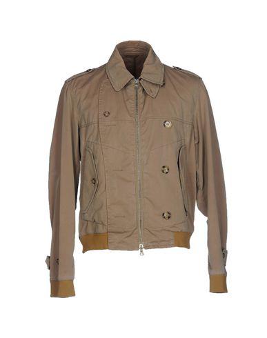 Куртка PRADA SPORT 41698149VO