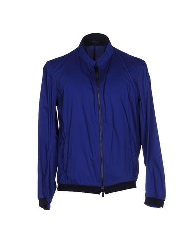Куртка ARMANI COLLEZIONI 41698194VE
