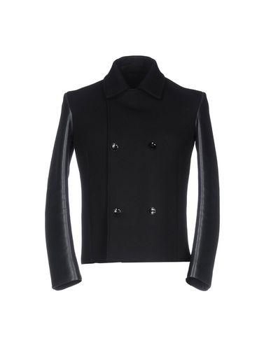 Куртка VALENTINO 41698264ML
