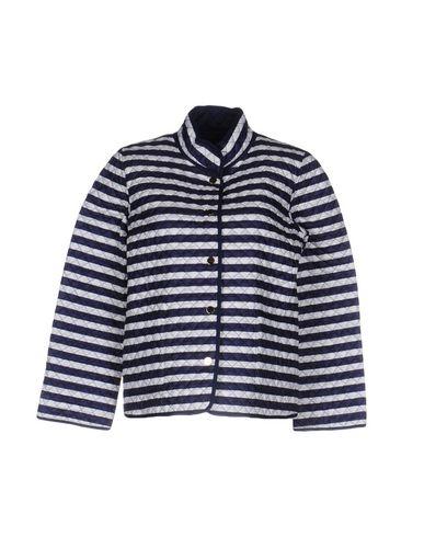 Куртка BLUE LES COPAINS 41698276IR