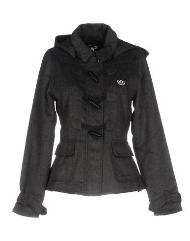 Пальто ADIDAS ORIGINALS 41698280XO