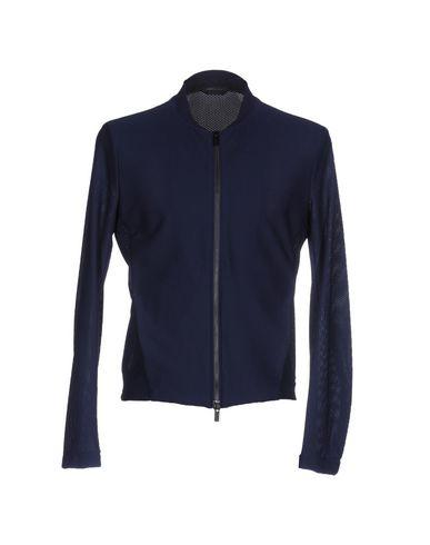Куртка ARMANI COLLEZIONI 41698286OL