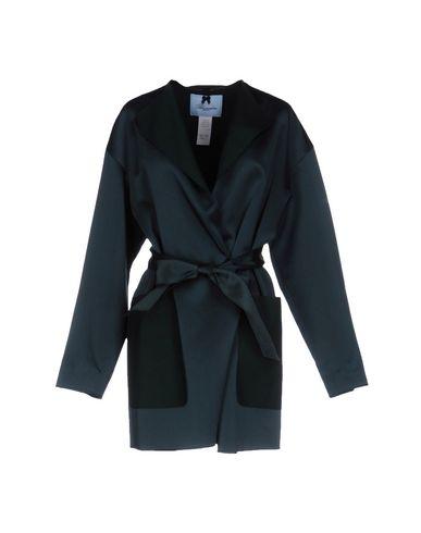 Легкое пальто BLUMARINE 41698328NQ