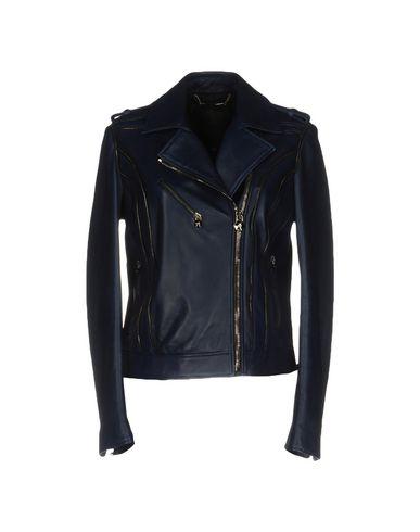 Куртка PHILIPP PLEIN 41698337KC