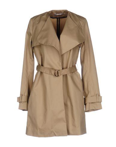 Легкое пальто STEFANEL 41698380CN