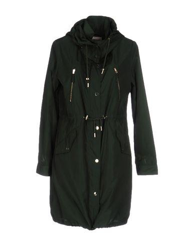 Легкое пальто STEFANEL 41698381VK
