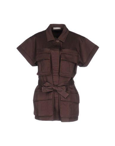 Легкое пальто STEFANEL 41698384TI