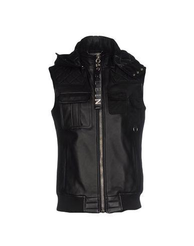 Куртка PHILIPP PLEIN 41698396HN