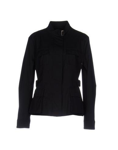 Куртка ARMANI COLLEZIONI 41698403UH