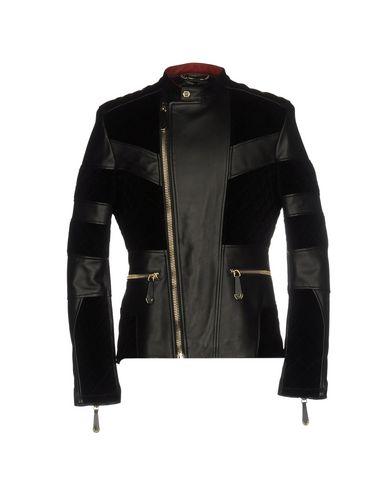 Куртка PHILIPP PLEIN 41698414JR