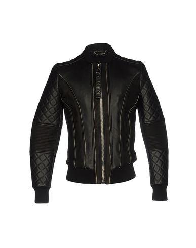 Куртка PHILIPP PLEIN 41698418XK