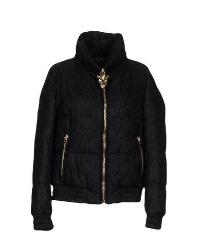 Куртка PHILIPP PLEIN 41698436CG