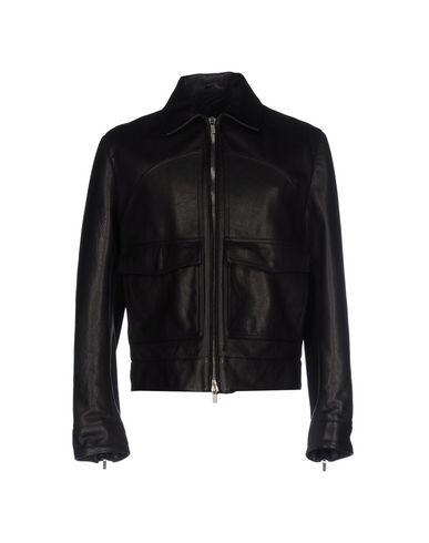 Куртка ROBERTO CAVALLI 41698471HT