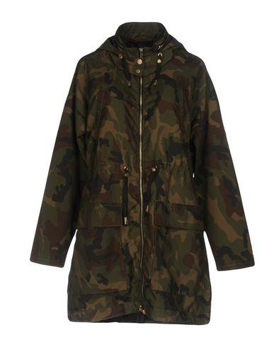 Легкое пальто ONLY BLU 41698508UT