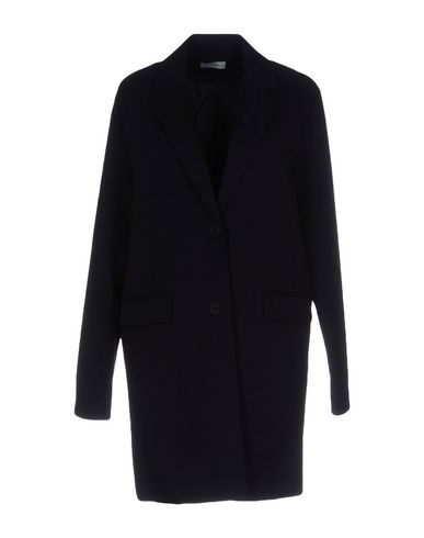 Легкое пальто ONLY 41698509XX