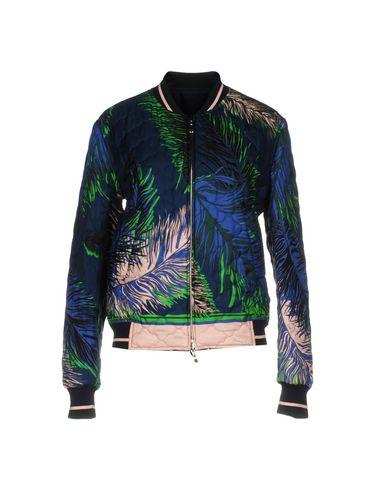 Куртка EMILIO PUCCI 41698520IV