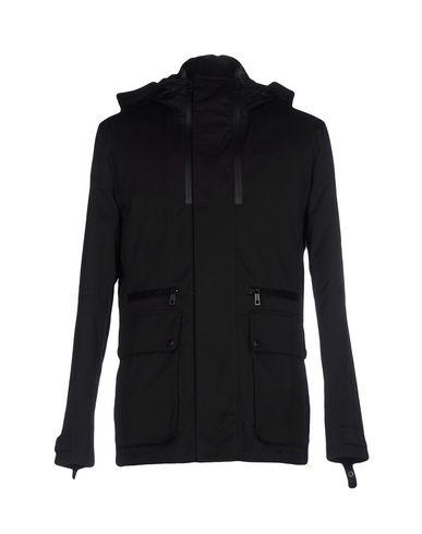 Куртка LAGERFELD 41698569FX