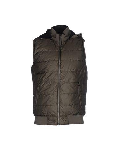 Куртка LAGERFELD 41698575FA