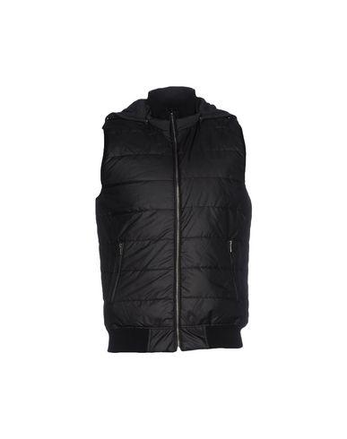 Куртка LAGERFELD 41698575VX