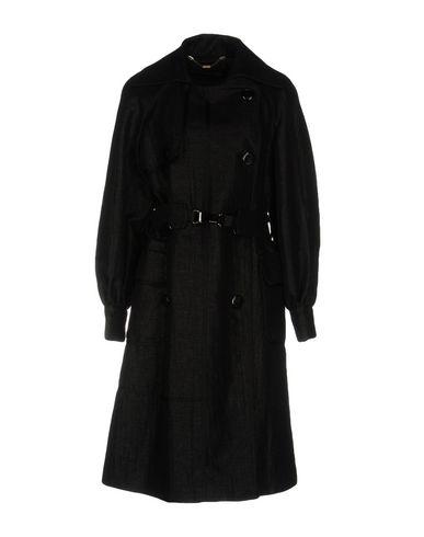 Легкое пальто ICEBERG 41698600KA
