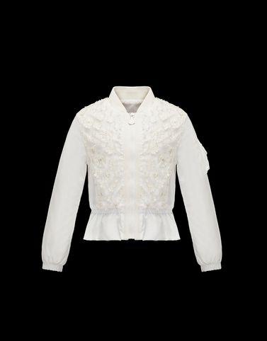 Moncler Overcoat D,U,E PRIMEVERE