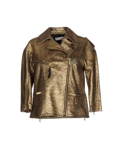 Куртка GOLDEN GOOSE DELUXE BRAND 41698656QL