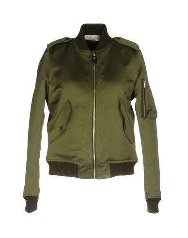 Куртка FAITH CONNEXION 41698657XP